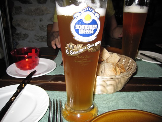 06IMG_1436mdビール.jpg