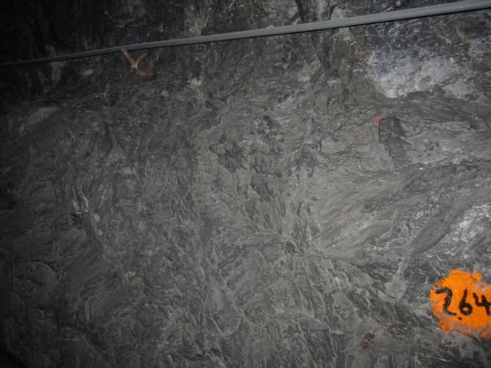 08IMG_1362meトンネル壁.jpg