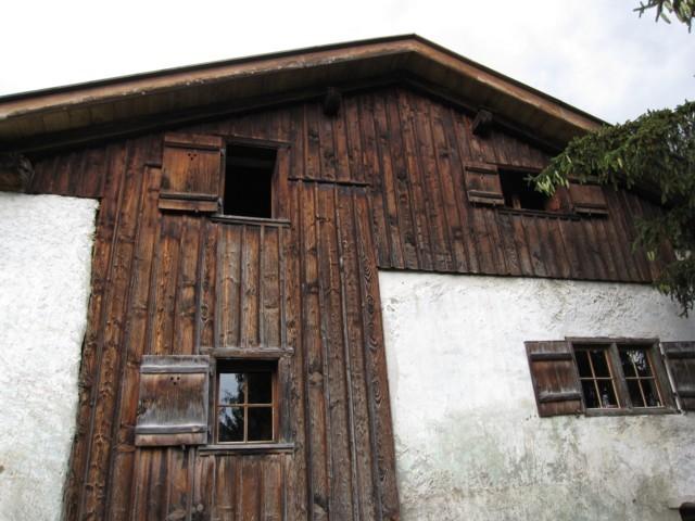 16IMG_1510mdハイジの山小屋.jpg